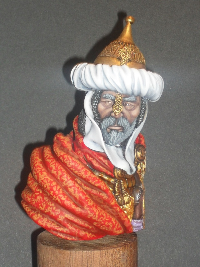 Saladin Saladi29
