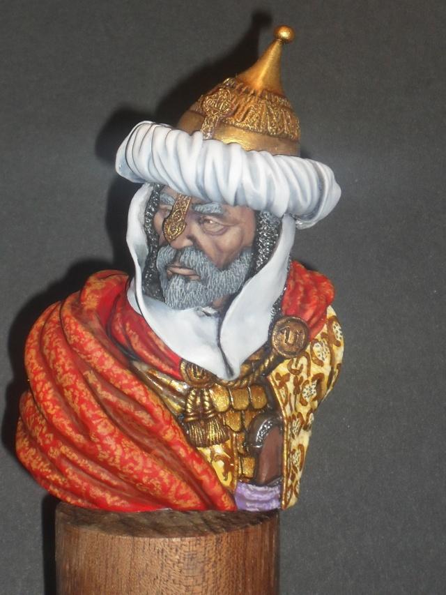 Saladin Saladi30