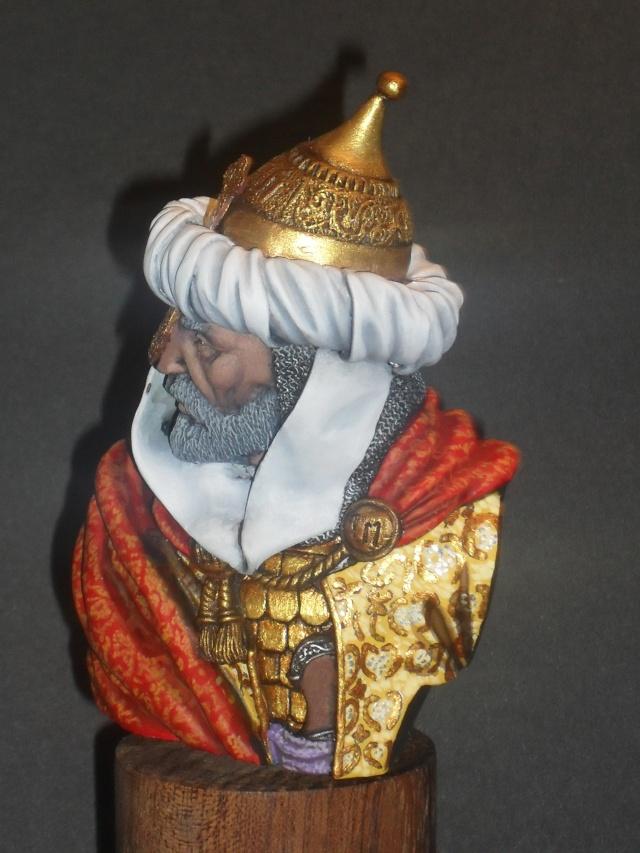 Saladin Saladi31