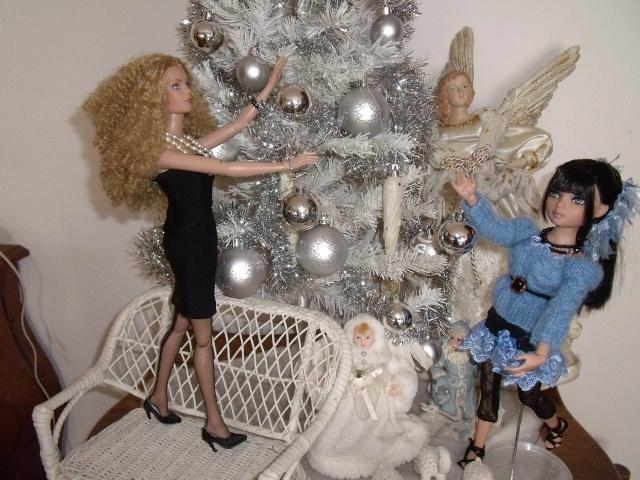 """01 - THEME PHOTO DU MOIS: Decembre 2010 """"NOEL TOUTES ENSEMBLE"""" - Page 3 Noel_e11"""