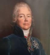 Charles Maurice de Talleyrand - Die Wahrheitsverbergung Charle10