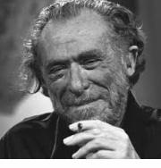 Charles Bukowski - Alkohol Charle11