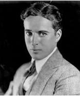 Charlie Chaplin - Ehrlichkeit Charli10