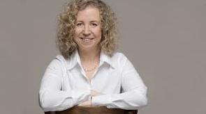 Dr. Kerstin Hoffman - Dienstleistungsmarketing Dr_ker10