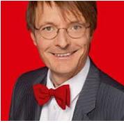 Jünter, Jötz und Jürgen - Dr. Lauterbach-Radio-Comedy Dr_lau10