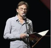 Fritz Eckenga - Radio-Kabarett Fritz_10