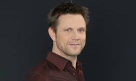 Henning Bornemann - ist Lurch-Peter Hansen Hennin10