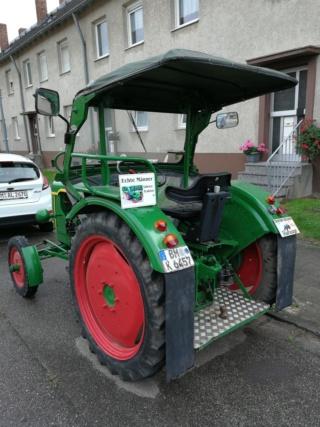 Der neue Fahrtrend - Traktor fahren Img_2014