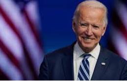 Joe Biden und Anthony Fauci - Das amerikanische Corona-Duo Joe_bi10