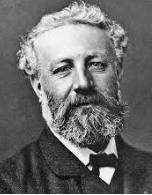 Jules Verne - Verwirklichung Jules_10