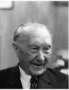 Konrad Adenauer - Weiterbildung Konrad11