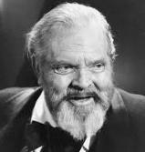Orson Welles - Beliebheits-Politiker Orson_10