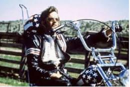 Peter Fonda - Auf Rädern Peter_11