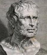 Seneca - Innehalten Seneca10