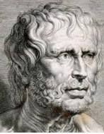 Lucius Annaeus Seneca - Der Unterschied Seneca11