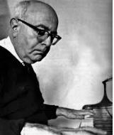 Theodor W. Adorno - Falsches Leben Theodo10