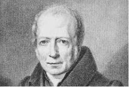 Wilhelm von Humboldt - Zwischenereignis Leben und Tod Wilhel10