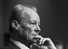 Willy Brandt - Hunger Willy_10
