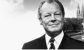 Willy Brandt - Zusammenwachsen Willy_11