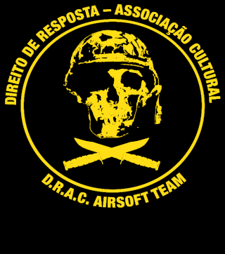 dracairsoft D_r_a_14