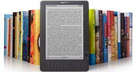 KindleCopy