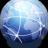 Tux-Latino : Comunidad online Mundo10