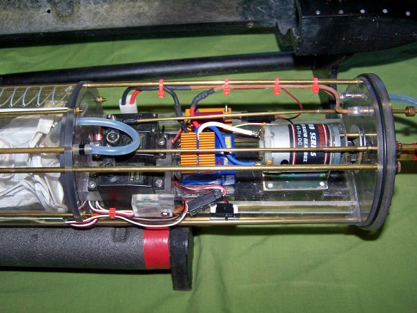 X CRAFT X5 WTC. X1410