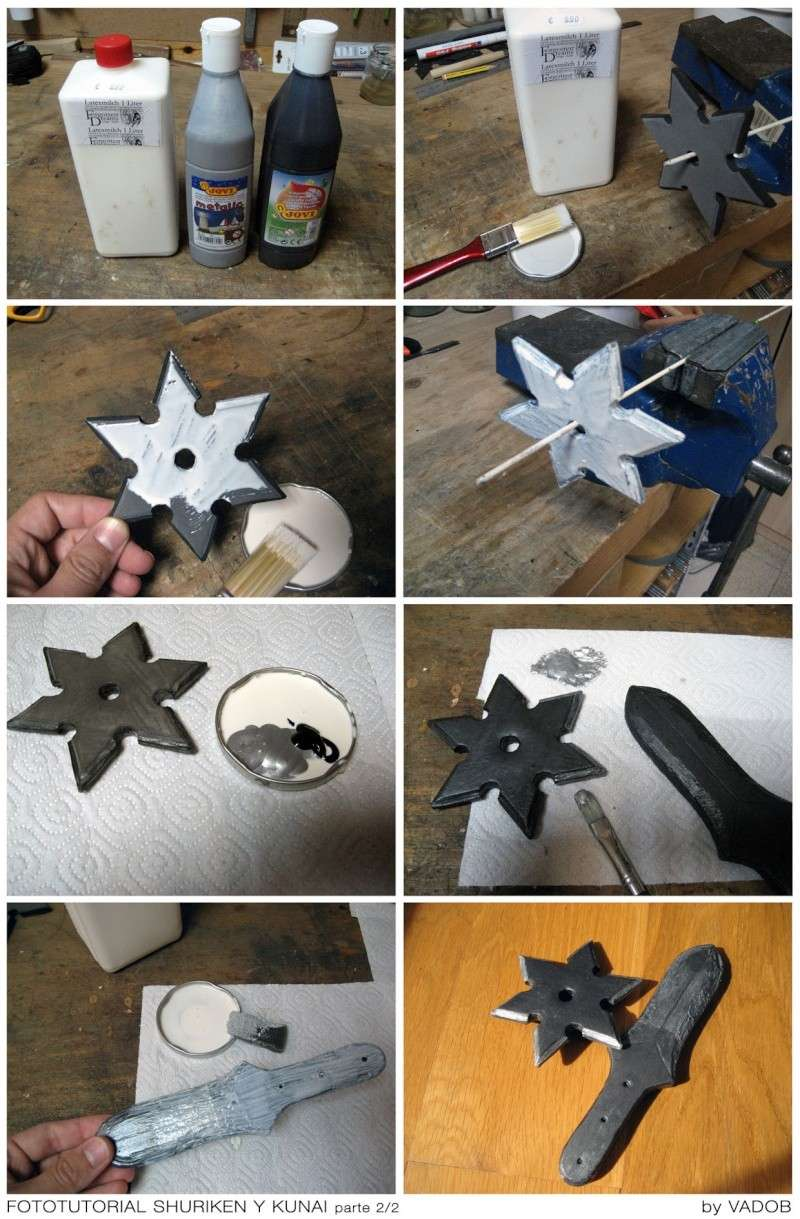 Fototutorial shuriken Fototu11