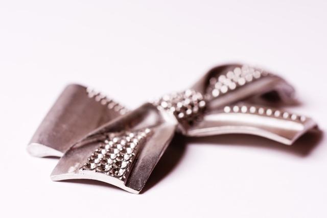 Chambre blanche pour photo de bijoux presque sans ombre portée Maquet10