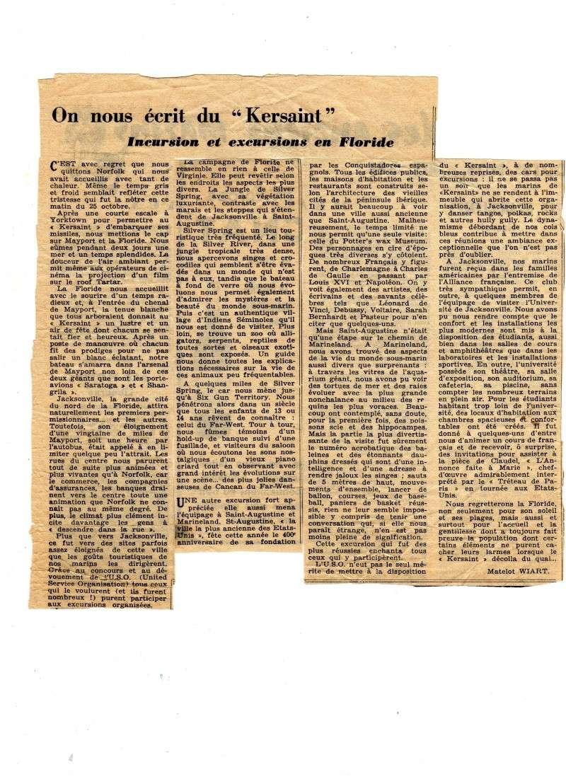 KERSAINT (EE) - Page 5 Kersai16