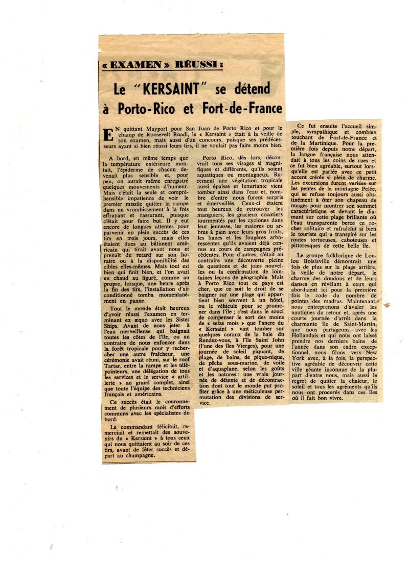 KERSAINT (EE) - Page 6 Kersai17
