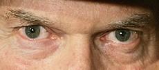 T'as d'beaux yeux tu sais!!! (série 4) - Page 34 Eyes12
