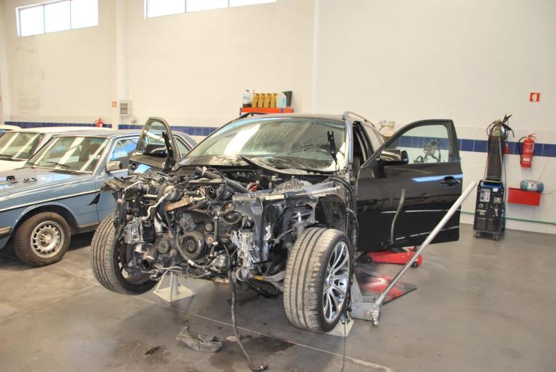 [BMW 530 d E61] Installation d'une mécanique de XD Dsc_4010