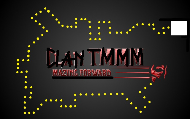 Logos - Page 4 Tmmmfi10