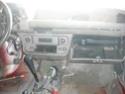 ma restau de ma samba cab Dscf2412