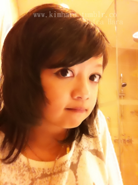 [GIRLS]Appy here  for ultimate ulzzang Img_0018