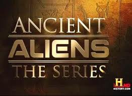 """Alieníjenas Ancestrales. """"Muy Bueno la verdad"""" Alieni10"""