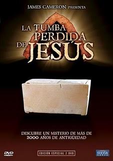 La Tumba Perdida De Jesus. James Cameron La_tum10