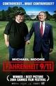 Fahrenheit 9/11 (Fahrenheit 911) (2004). Michael Moore  Fahren12
