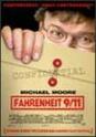 Fahrenheit 9/11 (Fahrenheit 911) (2004). Michael Moore  Fahren13