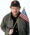 Fahrenheit 9/11 (Fahrenheit 911) (2004). Michael Moore  Michae10