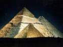La Piramide - Jimenez Del Oso Pirami12