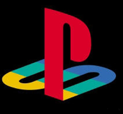 EMULADOR PSX(playstation 1) 5781-111