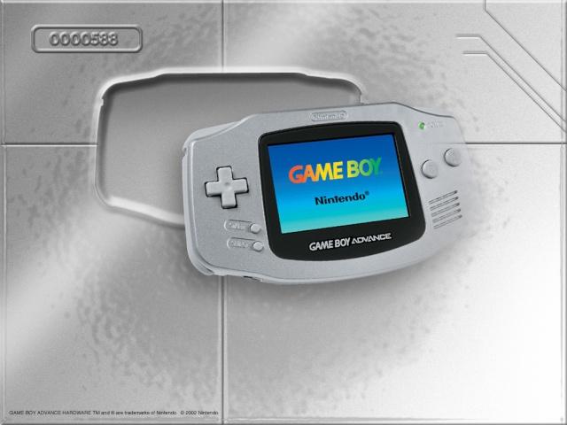 MEDNAFEN ultima version (mas de 10.000 juegos) Gba-pl10