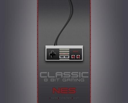 MEDNAFEN ultima version (mas de 10.000 juegos) Nes11