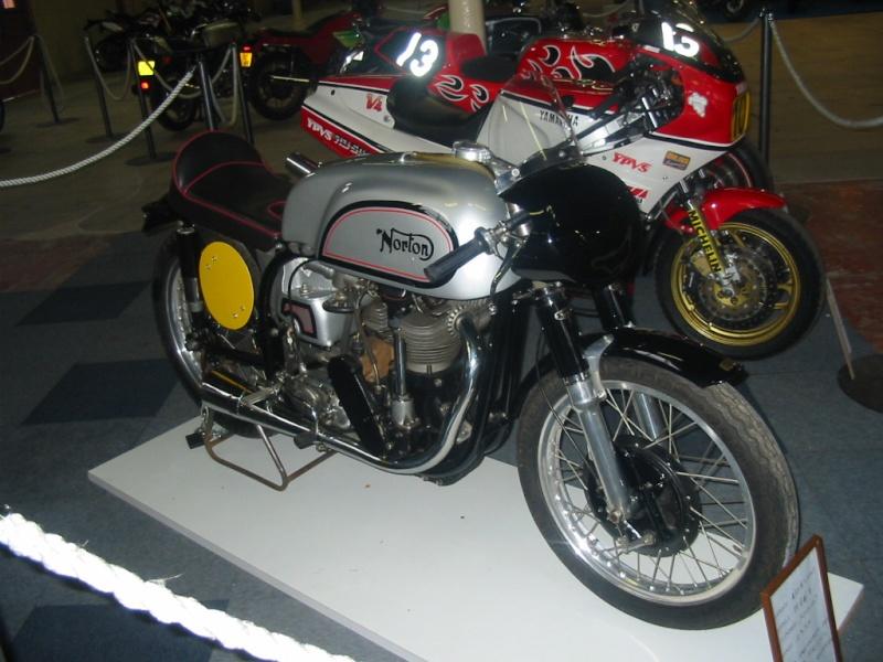 Salon de la moto de Valence (26)  Img_2910