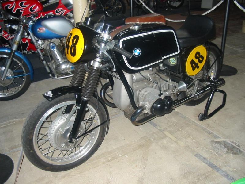 Salon de la moto de Valence (26)  Img_2911