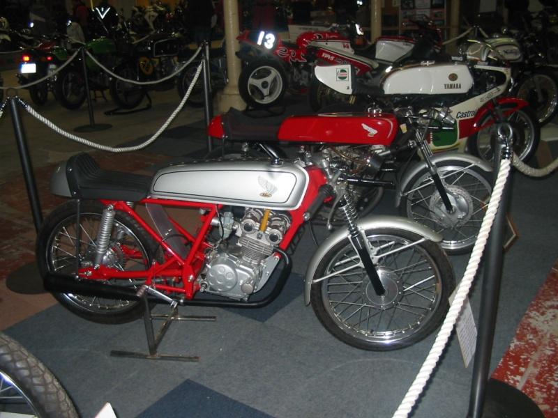 Salon de la moto de Valence (26)  Img_2912