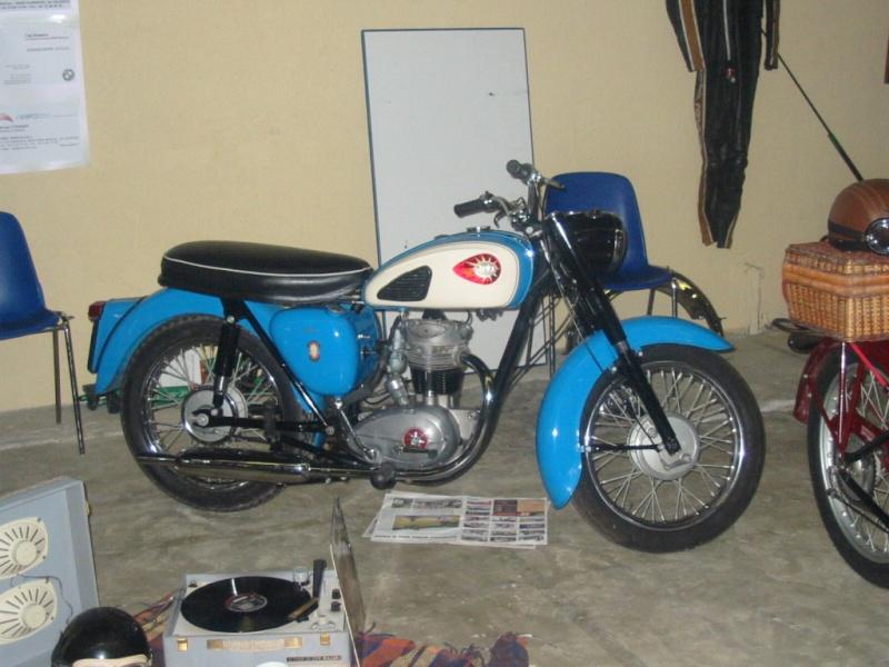Salon de la moto de Valence (26)  Img_2914