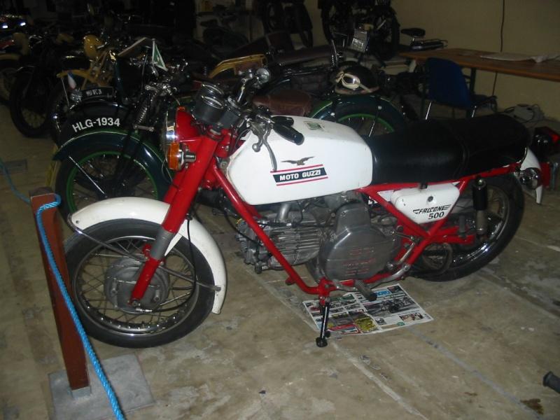 Salon de la moto de Valence (26)  Img_2916